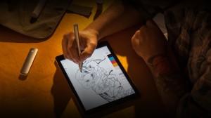 Adobe-Ink-and-Slide-teaser-002