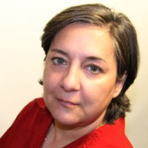 Luisa-Picture_small-1