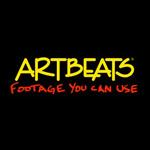 artbeats