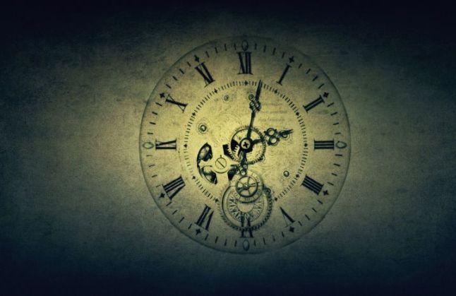 clock stock 3
