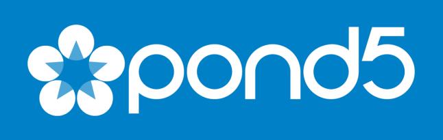 pond5-logo-blue